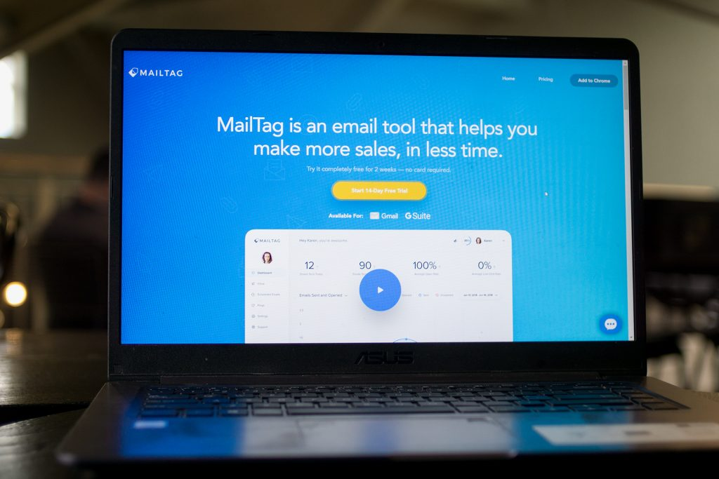 5 Simple cold emailing mistakes that you need to stop making