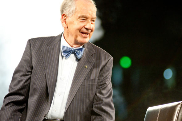2 Zig Ziglar Quotes that will put your business into perspective