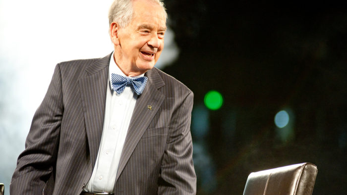 42 Zig Ziglar Quotes that will put your business into perspective