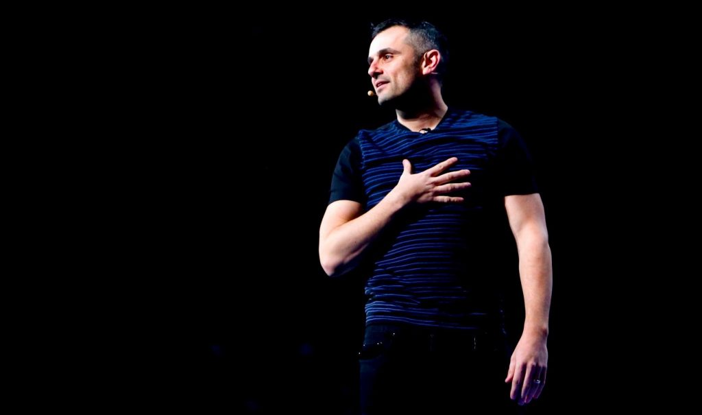 60-Gary-Vee-Quotes-That-Will-Transform-Your-Mindset, Gary Vee, Gary Vaynerchuk, Gary Vee Aappreciation, doing, and college