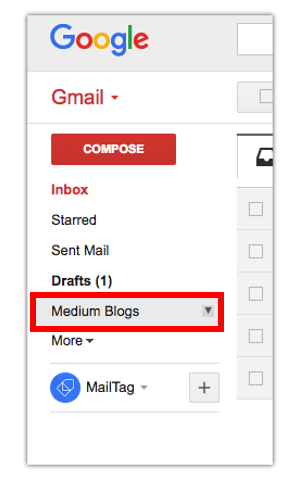 How to Create Labels in Gmail (Tips and Tricks), gmail labels