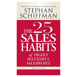 10 Must-Read Sales  Books That'll Change Your Life in 2020