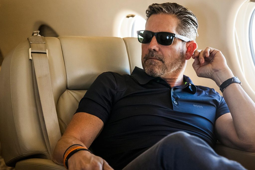 25 Inspirational Grant Cardone Sales Success & Success Quotes