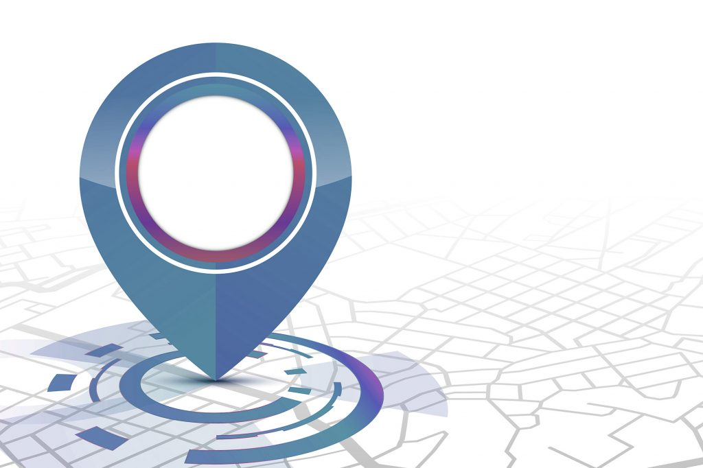 Track Gmail Location