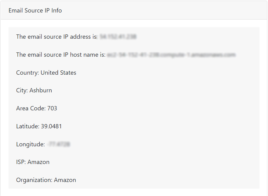 email location tracking, gmail location,