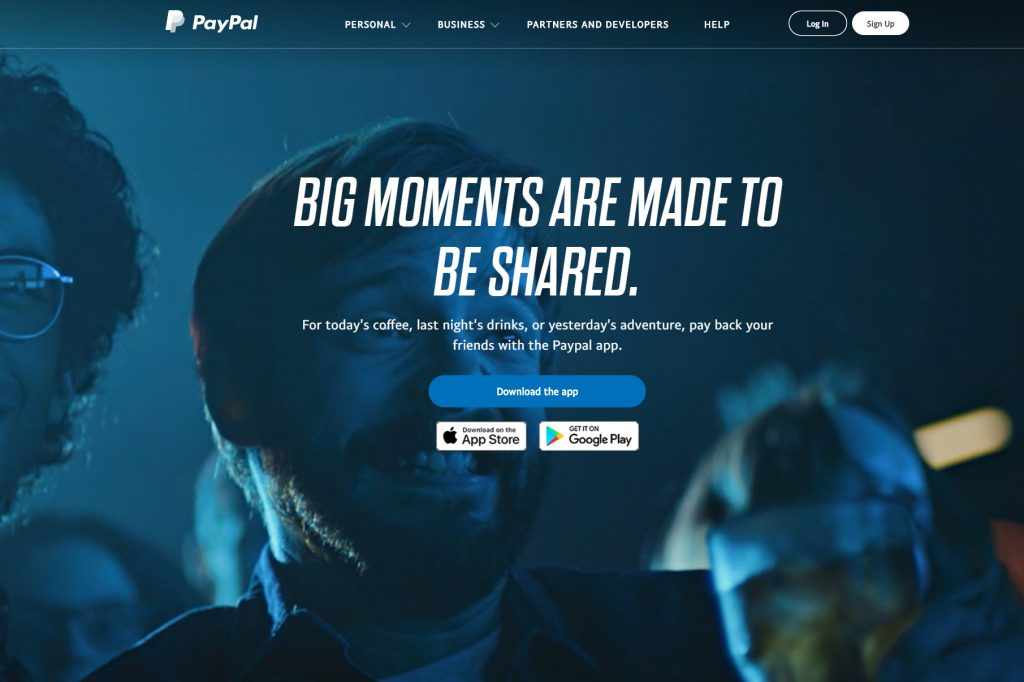 How do PayPal Invoices Work, PayPal invoices