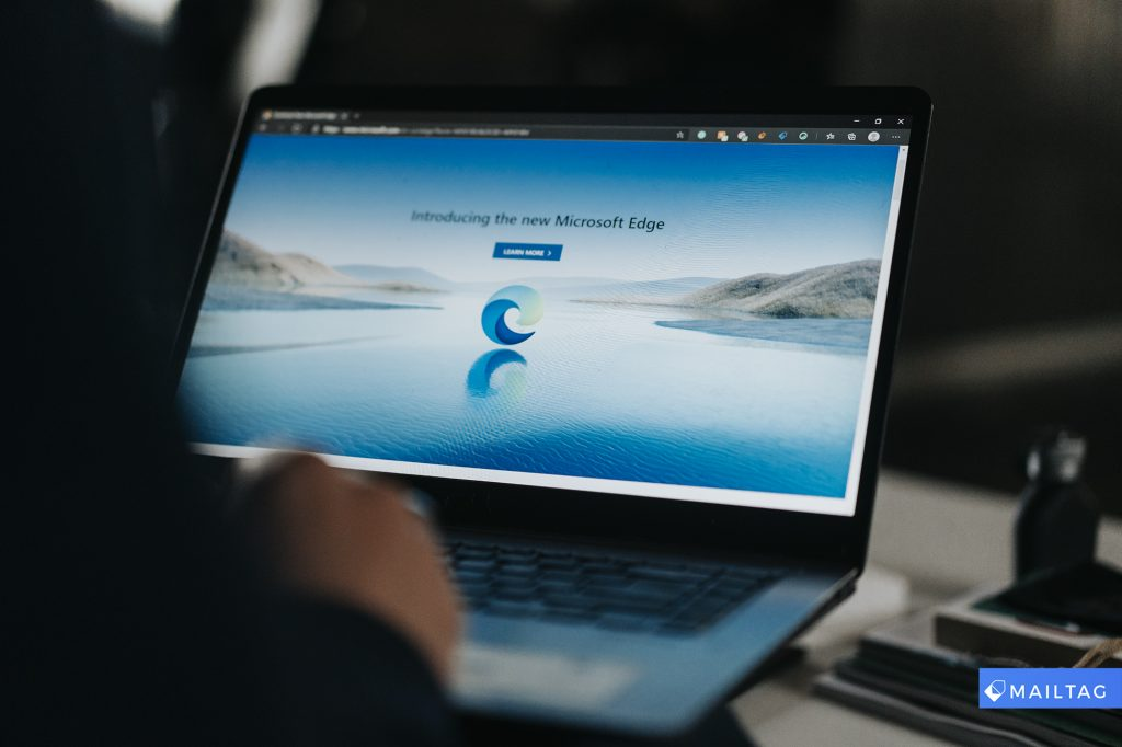 4 Browsers That Support Chrome Extensions That Are Worth Using & Top 5 Extensions, Microsoft Edge