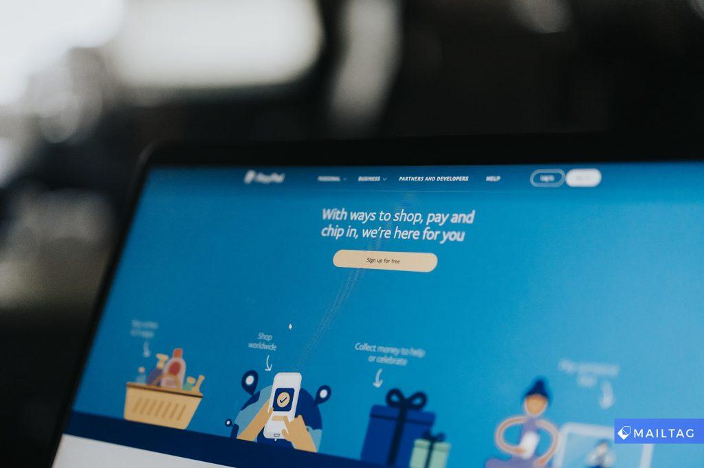 PayPal Invoice Fees Explained & Alternatives